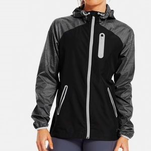 Under Armour Qualifier Jacket